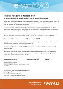 e-com_erbjud_swedma